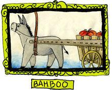 05_Bamboo