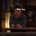 How i met your mother 4x21 : the three days rule