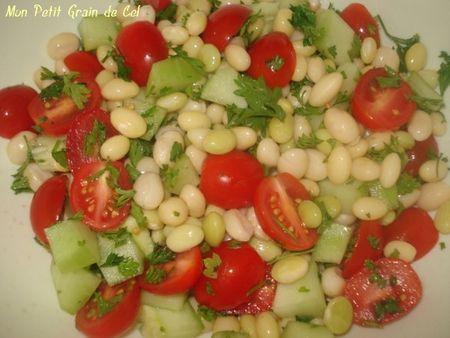 SaladeHaricotCoco1