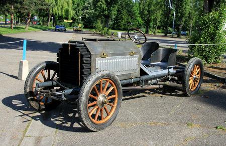 Bugatti_type_5_hermes_de_1903__Retrorencard_juin_2010__01