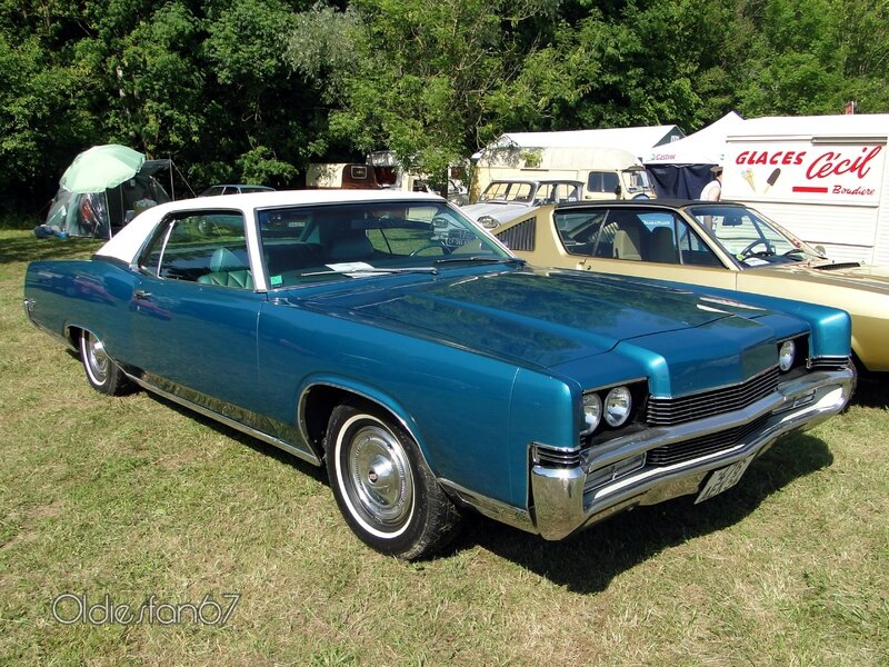 mercury-marquis-coupe-1969-a