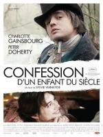 Confession-dun-enfant-du-siecle-affiche