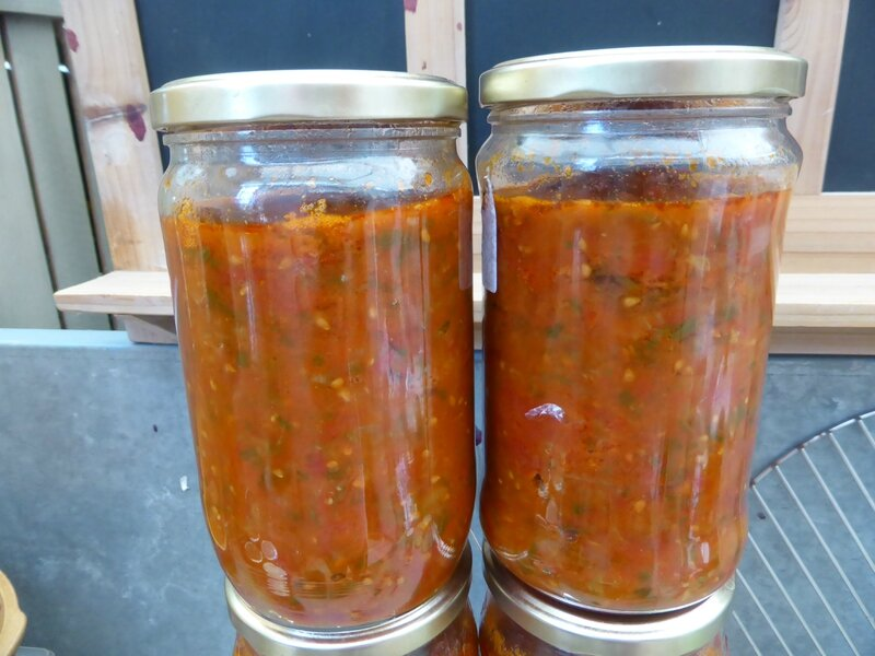 2-tomates-sauce-conserves (5)