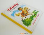 TEDDY-FAIT-DU-SPORT-2-muluBrok-Livre-ancien