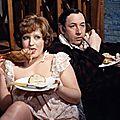 La grande bouffe : le scandale lors du festival de cannes 1973