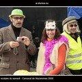 Laparadescolaire-Carnaval2Wazemmes2008-287
