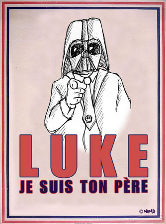 Luke_i_am_your_father