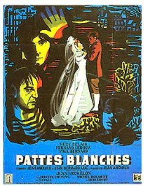 pattes_blanches01