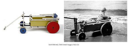 Gerrit_rietveld_beach_buggy_universe_phaidon_charriot_plage