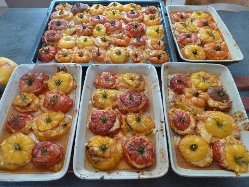 4-tomates farcies cuites (1)