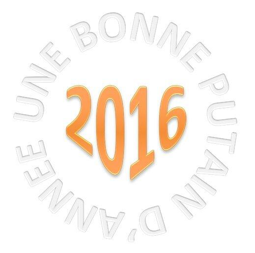 bonneanee
