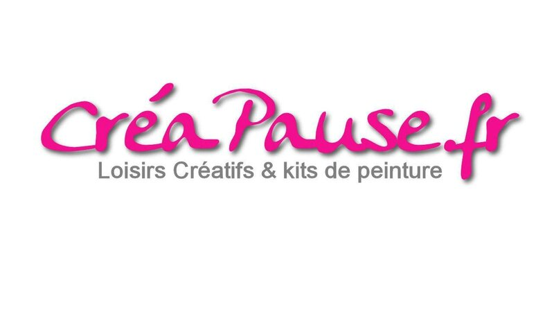creapause-poussan-1350925294