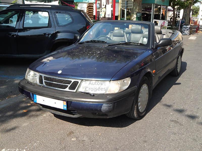 Saab900ScabNGav1