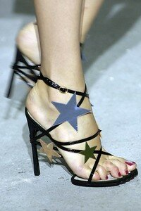 shoes_YSL1