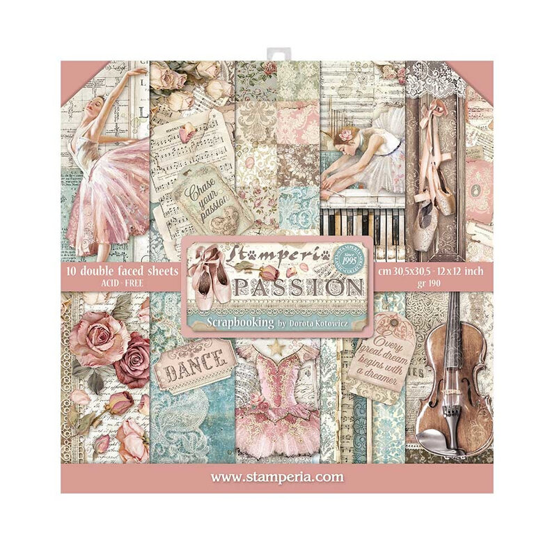 stamperia-passion-12x12-inch-paper-pack-sbbl84