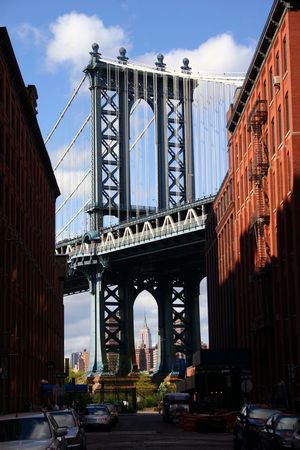 NYC_Brooklyn_bridge_8
