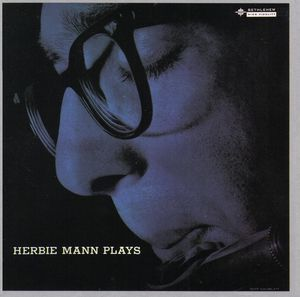 Herbie_Mann___1954___Plays_Herbie_Mann__Bethlehem_