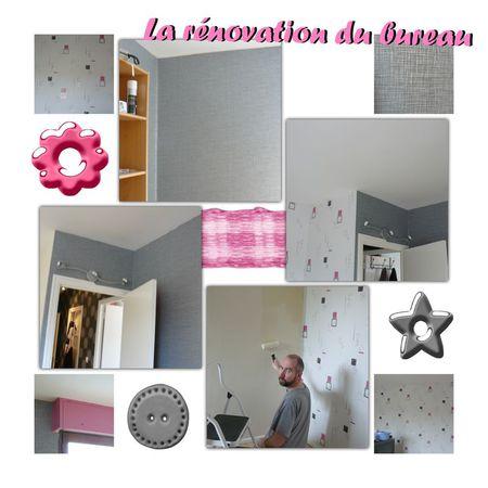 la_renovation_du_bureau