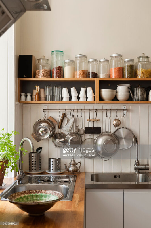 gettyimages-532882962-2048x2048