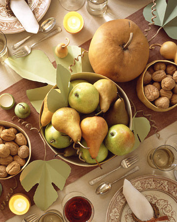 Prise_thanksgiving_fruit_and_nuts