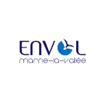 logo officiel site Envol_transparent_anybg-11