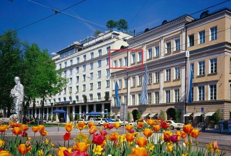 Bayerischer Hof hotel1