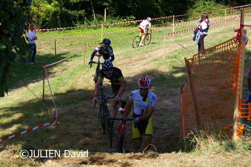 2016_Cyclocross Méral 037