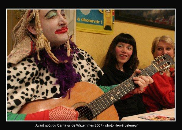 CarnavalWazemmes-danslesbars-2007-015 copie