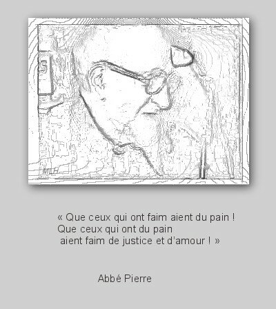 Abbe_PierreT