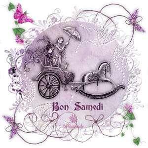 SAMEDI__4_