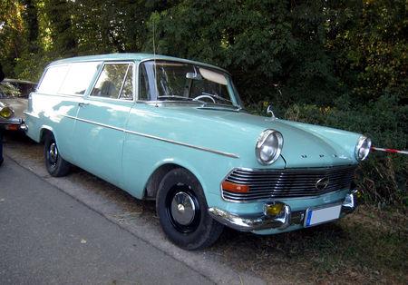 Opel_olympia_1700_breack__28__me_bourse_d__change_de_Lipsheim__01