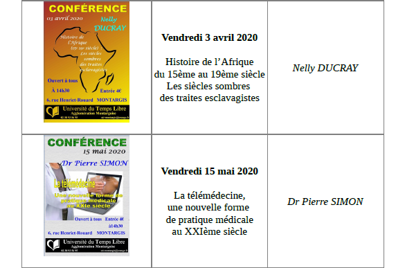 Planning04Conferences
