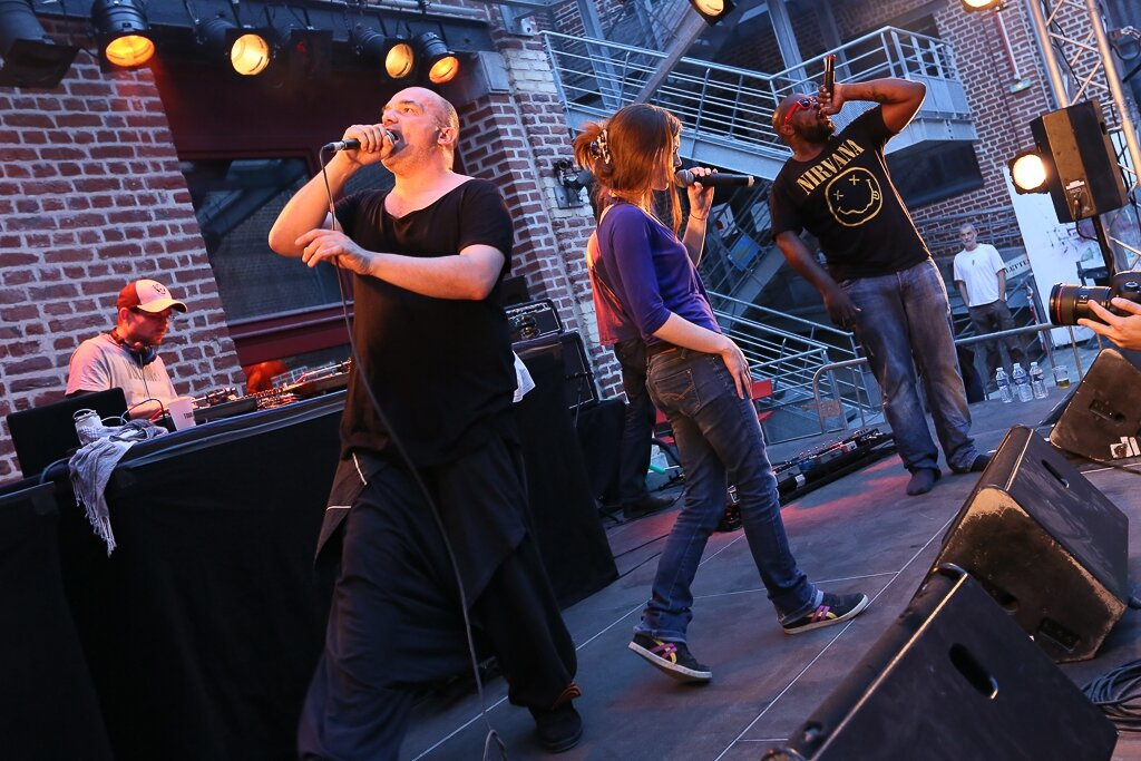 StouffiTheStouves-ReleaseParty-MFM-2014-170