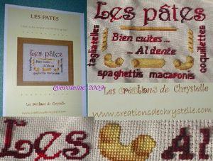 Les_p_tes_rouge