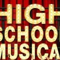 La saga high school musical