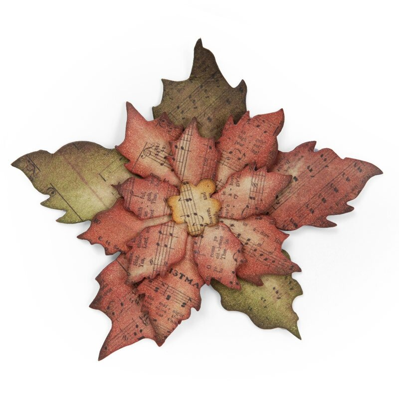 Tim-Holtz-Bigz-Tattered-Poinsettia-cut-at-home-635728-8807t