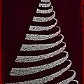 Noël approche 5