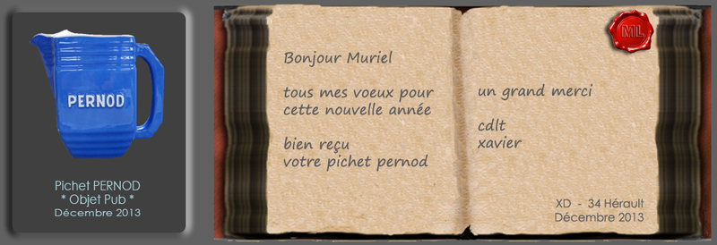 Message-PICHET-PERNOD-DEC20