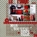 09_08_28_rouge