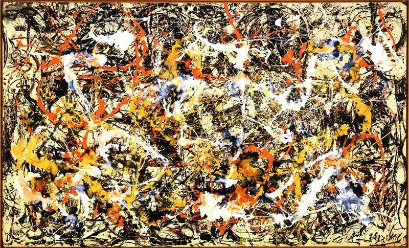 jackson-Pollock-Convergence
