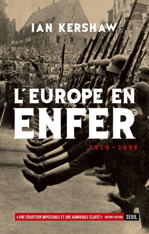 europeenenfer