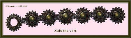 saturne_vert_plat__B