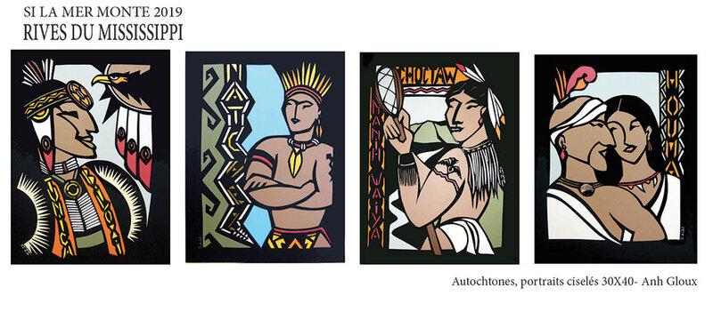autochtones-indiens-mississippi