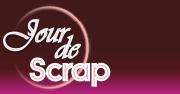 Association Jour de Scrap
