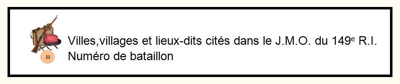Legende_carte_journee_du_16_aout_1914