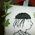 Coussin MARIAGE CHRISTINE (3)
