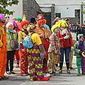 carnaval de landerneau 2014 016-001