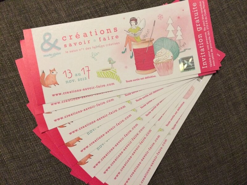 Invitations-CSF-2013-Made-for-You-1024x768