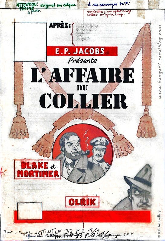 AffColl-Ann_calque2
