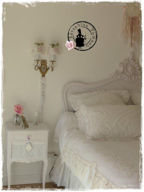 chambre 035